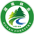 湖南省林业局